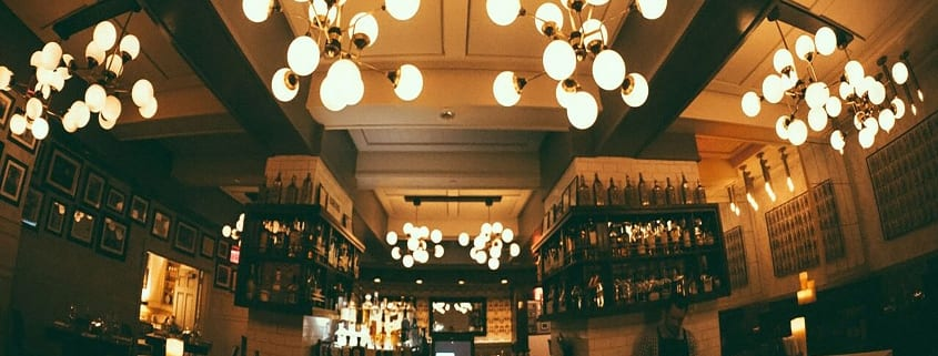 Uproxx Features Trademark Taste + Grind in Bartenders Tell Us Their Favorite 'Grocery Store' Beers