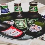 Wilson Beerfest