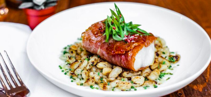 Christmas Day Lunch New York 2019 Medium Features The Wilson in New York City Restaurants Open on