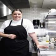 TMK Chef