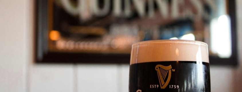 proxx Features In Good Company Hospitality in The Best Stouts To Sip Away The Winter Blues