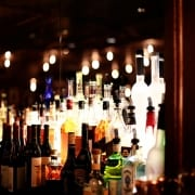Off The MRKT Features Park Avenue Tavern in St. Patricks Day Fun In New York City
