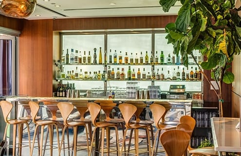 Radio.com Features In Good Company Hospitality in Expert Recipes for National Cocktail Day