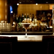 The Social NY Features Park Avenue Tavern in How To Celebrate St. Patrick's Day
