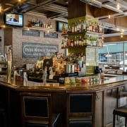 City Guide NY Features Park Avenue Tavern in St Patrick's Day Blowout